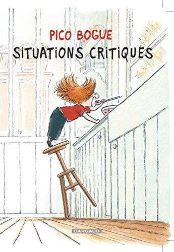 Situations critiques